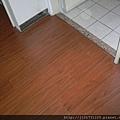 晶鑽-美洲紅檀-10005062-超耐磨木地板/強化木地板