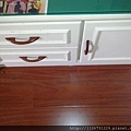 新拍立扣-紅檀香-110510056-超耐磨木地板/強化木地板