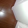 新拍立扣-紅檀香-110510058-超耐磨木地板/強化木地板