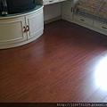 新拍立扣-紅檀香-110510059-超耐磨木地板/強化木地板