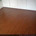 新拍立扣-紅檀香-110510061-超耐磨木地板/強化木地板