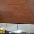 新拍立扣-紅檀香-110510062-超耐磨木地板/強化木地板