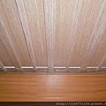 新拍立扣-柚木-11080306-超耐磨木地板強化木地板