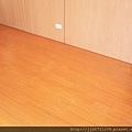 新拍立扣-柚木-11080303-超耐磨木地板強化木地板