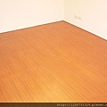 新拍立扣-柚木-11080304-超耐磨木地板強化木地板
