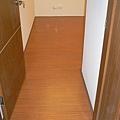 新拍立扣-柚木-11080305-超耐磨木地板強化木地板