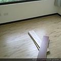 晶鑽-里斯本橡木-110830177-超耐磨木地板/強化木地板