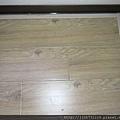 晶鑽-里斯本橡木-110830178-超耐磨木地板/強化木地板