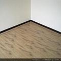 晶鑽-里斯本橡木-110830179-超耐磨木地板/強化木地板