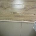 晶鑽-里斯本橡木-110830181-超耐磨木地板/強化木地板