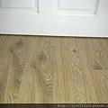 晶鑽-里斯本橡木-110830183超耐磨木地板/強化木地板