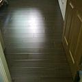 晶鑽-浪漫胡桃-110830173-超耐磨木地板/強化木地板