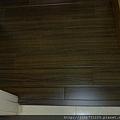 晶鑽-浪漫胡桃-110830174-超耐磨木地板/強化木地板