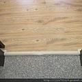 晶鑽-里斯本橡木-110831185-超耐磨木地板/強化木地板