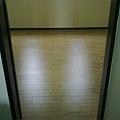 晶鑽-里斯本橡木-110831187-超耐磨木地板/強化木地板