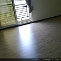 晶鑽-里斯本橡木-110831192-超耐磨木地板/強化木地板