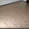 晶鑽-里斯本橡木-110831193-超耐磨木地板/強化木地板