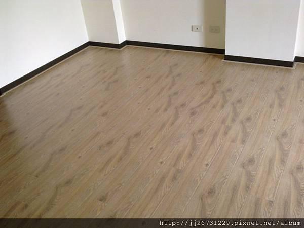 20110831194里斯本橡木.jpg