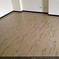 晶鑽-里斯本橡木-110831194-超耐磨木地板/強化木地板