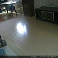 鋼琴面拍立扣-瑞士白橡-20110929238-超耐磨木地板/強化木地板