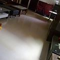 鋼琴面拍立扣-瑞士白橡-20110929241-超耐磨木地板/強化木地板