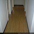 鋼琴面拍立扣-日本櫸木-P1110171-超耐磨木地板/強化木地板