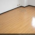 鋼琴面拍立扣-日本櫸木-P1110174-超耐磨木地板/強化木地板