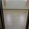 晶鑽-里斯本橡木-111022272-超耐磨木地板/強化木地板