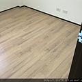 晶鑽-里斯本橡木-111022273-超耐磨木地板/強化木地板