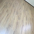 晶鑽-里斯本橡木-111022274-超耐磨木地板/強化木地板