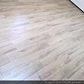 晶鑽-里斯本橡木-111022275-超耐磨木地板/強化木地板