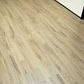 晶鑽-里斯本橡木-111022276-超耐磨木地板/強化木地板