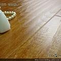 手刮紋木地板-台灣榿木8-超耐磨木地板/強化木地板
