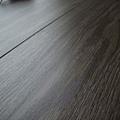 長板水波紋系列-鐵灰橡木02-超耐磨木地板/強化木地板