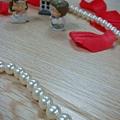 晶鑽系列-貝魯特橡木1-超耐磨木地板/強化木地板
