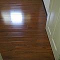 鋼琴面拍立扣-紅檀香-20111111341-超耐磨木地板/強化木地板