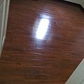鋼琴面拍立扣-紅檀香-20111111342-超耐磨木地板/強化木地板