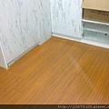 新拍立扣-柚木-111205451-超耐磨木地板/強化木地板