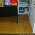 新拍立扣-柚木-111205452-超耐磨木地板/強化木地板