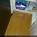 新拍立扣-柚木-111205453-超耐磨木地板/強化木地板