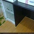 新拍立扣-柚木-111205454-超耐磨木地板/強化木地板