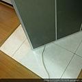 新拍立扣-柚木-111205456-超耐磨木地板/強化木地板