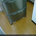 新拍立扣-柚木-111205460-超耐磨木地板/強化木地板