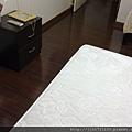 鋼琴面拍立扣-胡桃-20111201447-超耐磨木地板/強化木地板
