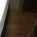 鋼琴面拍立扣-胡桃-20111201448-超耐磨木地板/強化木地板
