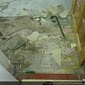 鋼琴面拍立扣-紅檀香-20111209465-超耐磨木地板/強化木地板