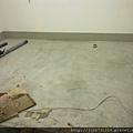 鋼琴面拍立扣-紅檀香-20111209466-超耐磨木地板/強化木地板