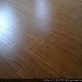 手刮-台灣榿木-111212476-超耐磨木地板/強化木地板