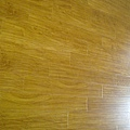 手刮-台灣榿木-111212477-超耐磨木地板/強化木地板