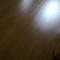 手刮木地板-台灣榿木-20111212478-超耐磨木地板/強化木地板